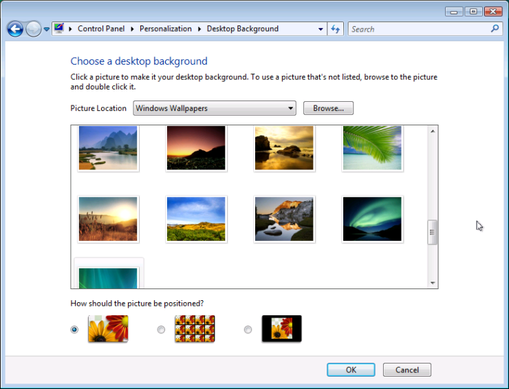 windows vista rc2 en espanol: